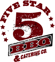 Five Star BBQ Catering Co.