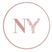 Nannette York